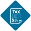 TAX AND ACCOUNTANCY SERVICES FOR BUSINESSES